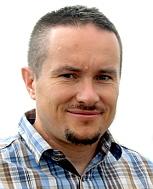 Tomasz Kapela